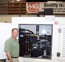 generators generator ends and tractor pto generators from