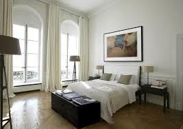 chambre particulier hôtel particulier avec jardin de 800 m2 chambre contemporain
