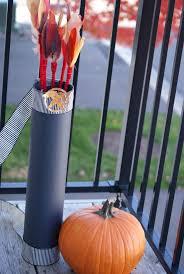 katniss everdeen halloween costume ideas the 25 best katniss everdeen halloween costume ideas on pinterest