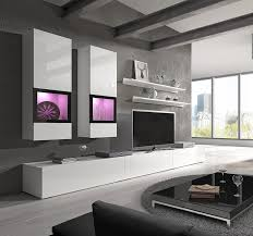 modern living room designs ideas with baros wall unit modern