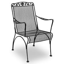 Patio Chairs Lowes Slingback Patio Chairs Patio Chairs Lowes Patio Wicker Furniture