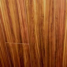 china luxury best bathroom use teak engineered wood flooring