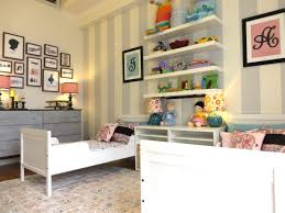 17 home makeover ideas found in malaysia