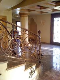 Fer Forge Stairs Design Innovative Fer Forge Stairs Design Best Fer Forge Design Ideas