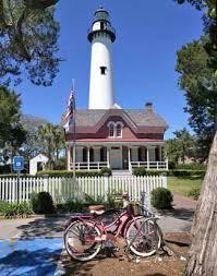 St Simons Cottage Rentals by St Simons Island Ga Usa Vacation Rentals Rentbyowner Com