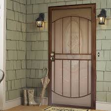 How Wide Is A Standard Patio Door by Selecting Your Exterior Doors At The Home Depot