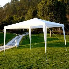 Menards Gazebos by Outdoor Gazebo Replacement Canopy Target Gazebo Cover Target