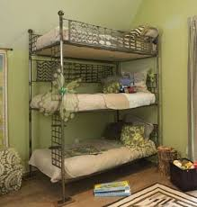 190 best bunk beds are the best images on pinterest boys bedroom