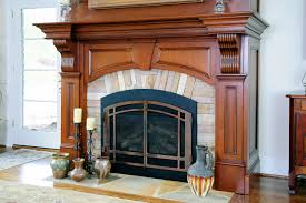 fireplaces and mantles custom cabinetry by ken leech fireplaces and mantles