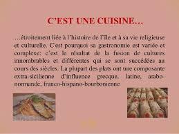 techno cuisine cours techno cuisine cours 100 images top 10 restaurants in lyon