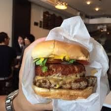 cuisine priest the burger s priest 128 photos 424 reviews burgers 1636