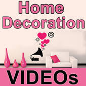 Home Decoration Videos Home Decoration Ideas Videos Apk Download Free Entertainment App