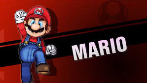 mario wallpaper ssf2 direct 25 01 2015 by raythefox2012 on