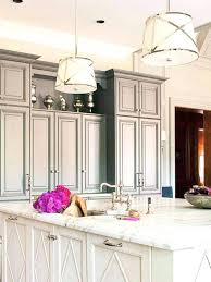 kitchen island pendant lighting ideas island pendant lighting ideas pendant lighting kitchen island ideas