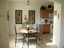 dining room decorating ideas pinterest hanging lamp flower vase