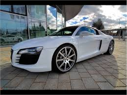 lexus price in india carwale audi r8 in india prices reviews u0026 photos carwale catalog cars