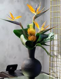Hotel Flower Decoration Office Chic Todich Floral Design Unveils Its New Line Of