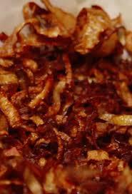 si e social intermarch des oignons frits de nos légumes moches intermarché légumesmoches