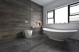 bathroom tile colour ideas grey tiles bathroom colour scheme 77 for amazing home design