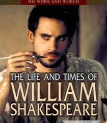 freddie mercury biography book pdf the life and times of william shakespeare shakespeare his work and