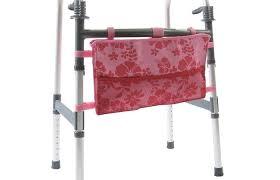 elder walker bathtub ideas for elderly bathroom design accessories
