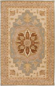 Heritage Unlimited Rugs Rug Finder High Quality Area Rugs Payless Rugs