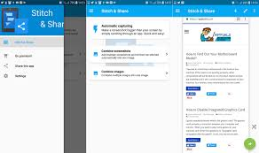 how to take a screen on an android how to take scrolling screen on android phones appuals