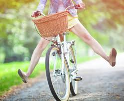 Ready For Spring by How To Get Your Bike Ready For Spring Best Health Magazine Canada