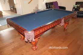 Peter Vitalie Pool Table by Service Archives Page 2 Of 17 Dk Billiards Pool Table Sales