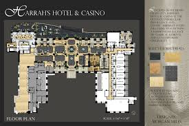 Casino Floor Plan by Hotel Floor Plan Portfolio Pinterest Hotel Floor Plan