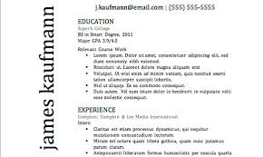 Resume Builder Template Microsoft Word Resume Resume Builder Template Free Microsoft Word Get The Top