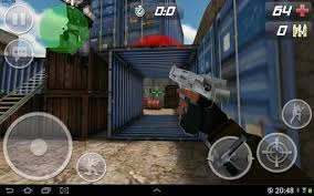 cs portable apk critical strike portable for android version 3535 unlimited