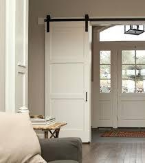 contemporary barn doors bedroom interior style u2013 dkkirova org