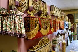 cornices u0026 lambrequins exton pa n j rose decorating center
