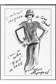 your favourite quote in french best coco chanel quotes facts u0026 biography vogue com uk