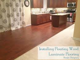 captivating laying laminate wood flooring with how to install