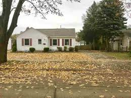 Oak Express Appleton Wi by Mls 50174753 826 Ethel Green Bay Wi 54303