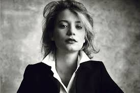 foulkes hair mia wasikowska to star in mirrah foulkes debut feature judy and