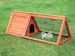 Indoor Hutch Best Rabbit Hutch Indoor And Outdoor Reviews Haa Pets