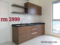 Dm Design Kitchens Rm 2999 Kitchen Cabinet Included Hce Dm Design Kitchen