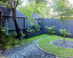 zen garden designs image on fancy home interior design and decor