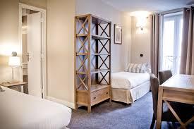 chambre 2 lits hotel excelsior hotel de charme