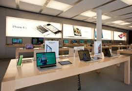 apple design apple trademarks distinctive design of stores
