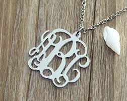 custom name jewelry 22 best charming images on jewelry accessories