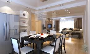Interior Renderings 3d Interior Rendering Design Visualization Company