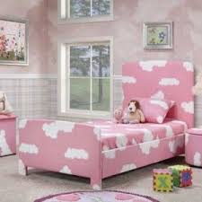 Girls Bedroom Furniture Set by Best 25 Toddler Bedroom Furniture Sets Ideas On Pinterest Baby