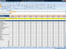 Home Maintenance Spreadsheet by 12 Best Rental Property Management Templates Images On