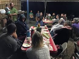 hawaiians decolonize thanksgiving hawaii radio hpr2