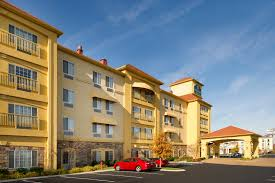 Red Roof Inn In Chattanooga Tn by Vision Hospitality Group Portfolio