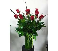 All About Flowers - trabuco canyon florists flowers in trabuco canyon ca all about